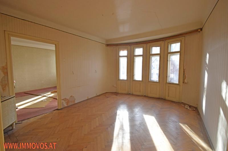 Erkerzimmer 2.jpg