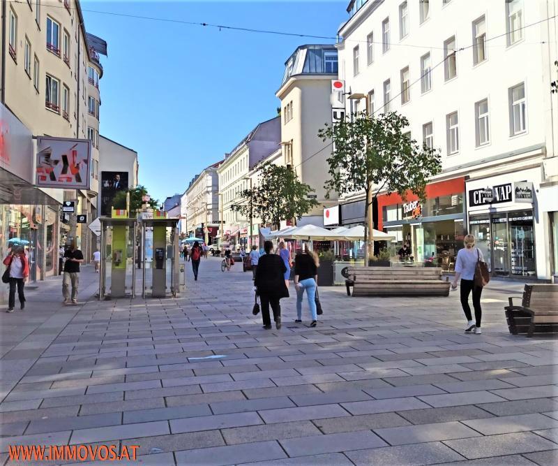 Lokal-_Meidlinger-Hauptstraße.jpg