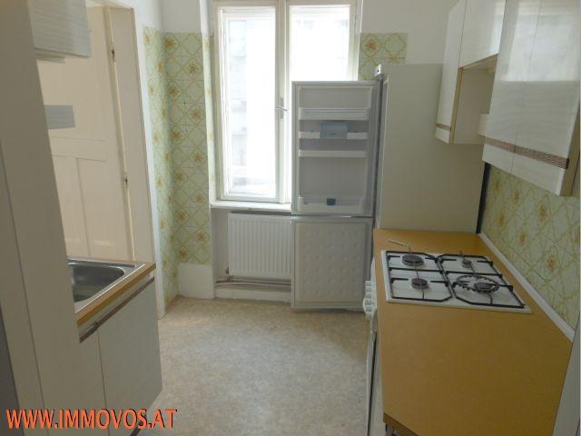 D. Küche