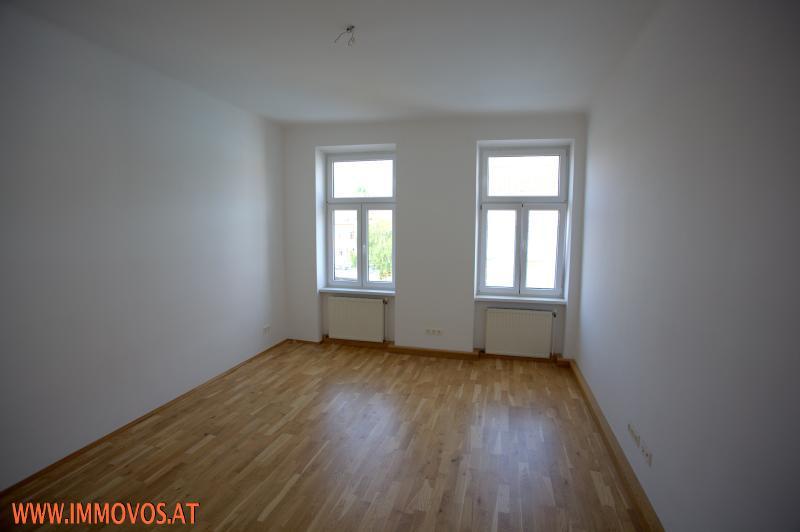 Steinbauergasse 3.jpg