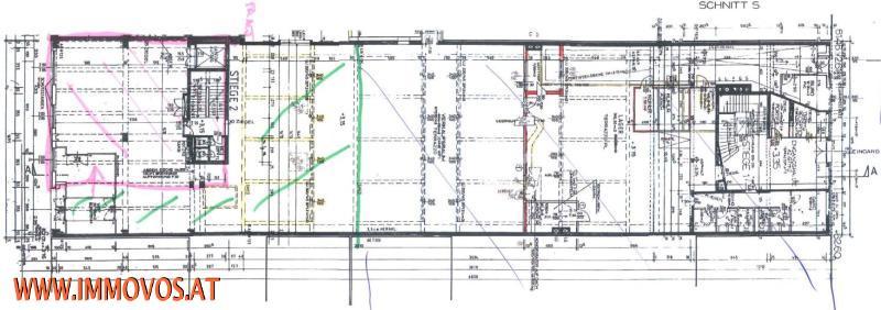 Plan EG.jpg