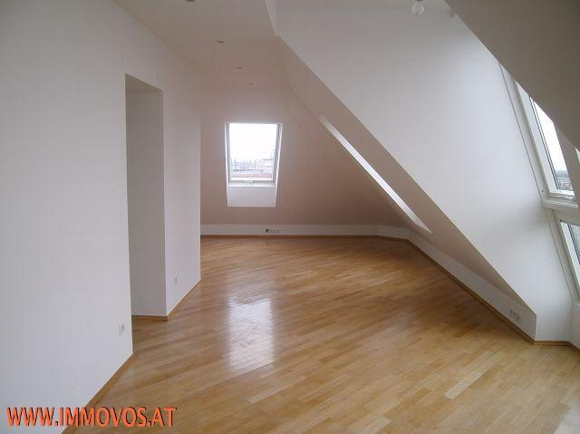3_Ess-Wohnzimmer