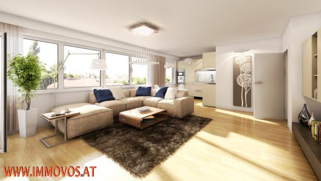 4 Beispiel Wohnzimmer