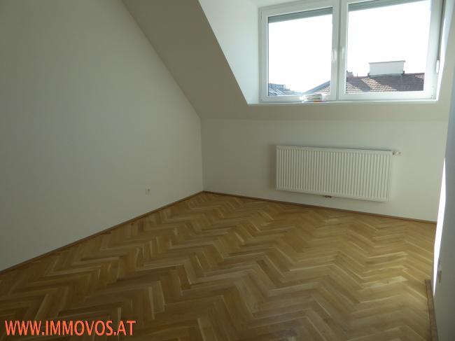 ***SEHR FEINER DACHTERRASSEN-ERSTBEZUG*** /  / 1070Wien 7.,Neubau / Bild 3