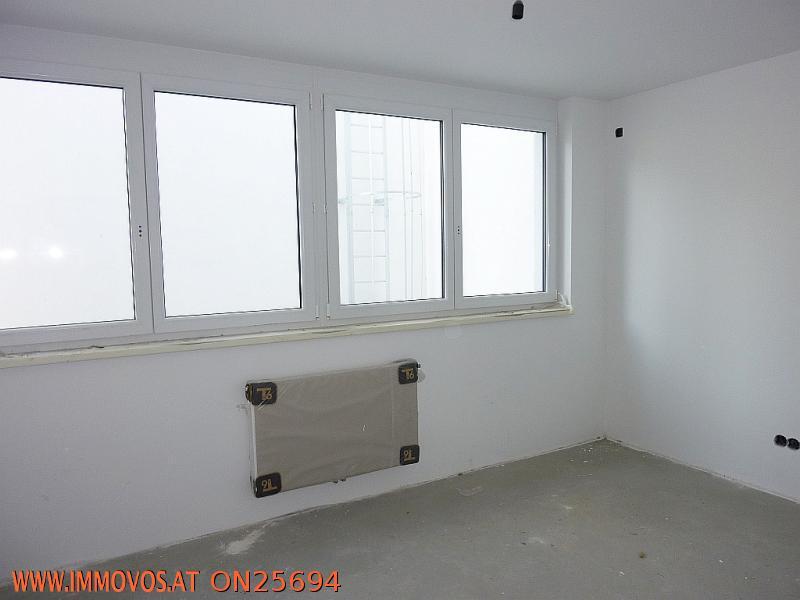 t5 Zimmer 2.jpg