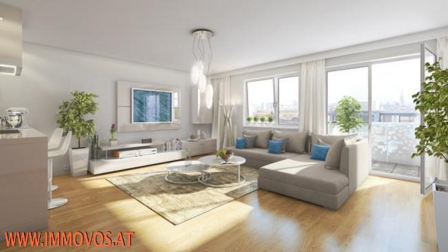 3 Beispielfoto Wohnzimmer