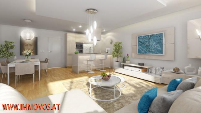 4 Beispielfoto Wohnzimmer
