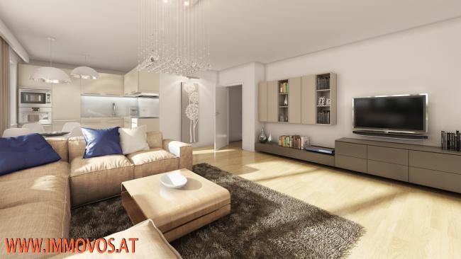 1 Beispiel Wohnzimmer