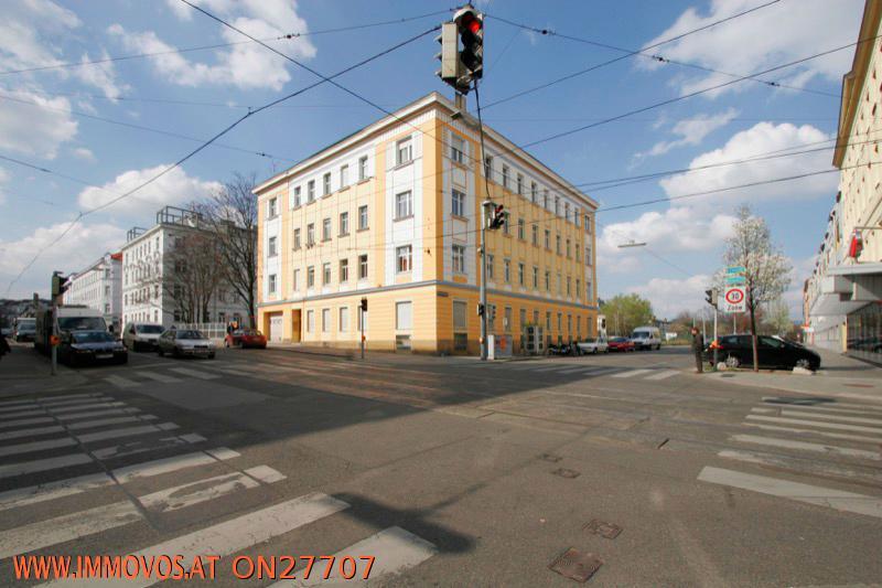2 Haus