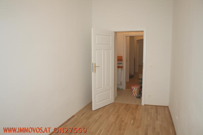Nähe Migazziplatz: sofort einziehen- ERSTBEZUG, 2 getrennte Zimmer,  geschmackvoll renoviert /  / 1120Wien 12.,Meidling / Bild 1