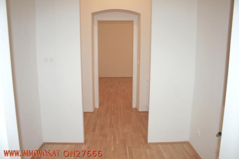 Nähe Migazziplatz: sofort einziehen- ERSTBEZUG, 2 getrennte Zimmer,  geschmackvoll renoviert /  / 1120Wien 12.,Meidling / Bild 3