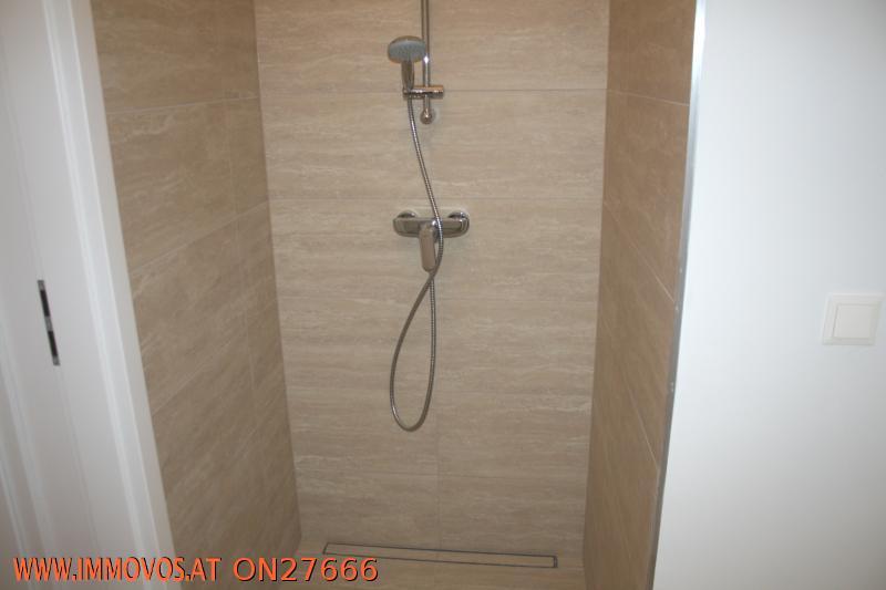 Nähe Migazziplatz: sofort einziehen- ERSTBEZUG, 2 getrennte Zimmer,  geschmackvoll renoviert /  / 1120Wien 12.,Meidling / Bild 4