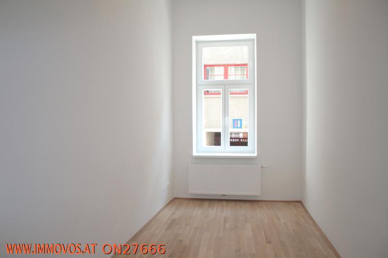 Nähe Migazziplatz: sofort einziehen- ERSTBEZUG, 2 getrennte Zimmer,  geschmackvoll renoviert /  / 1120Wien 12.,Meidling / Bild 6