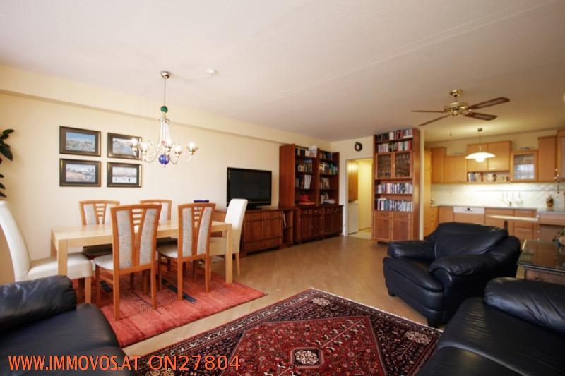 wohnung kauf kaufpreis bis 250000 euro wien eigentumswohnung. Black Bedroom Furniture Sets. Home Design Ideas