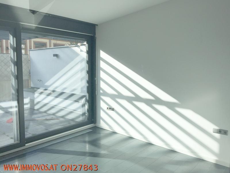 DESIGNERLOFT MIT TERRASSE - INNENHOF RUHELAGE - GARAGE IM EIGENTUM /  / 1070Wien 7.,Neubau / Bild 0