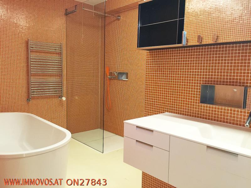 DESIGNERLOFT MIT TERRASSE - INNENHOF RUHELAGE - GARAGE IM EIGENTUM /  / 1070Wien 7.,Neubau / Bild 4