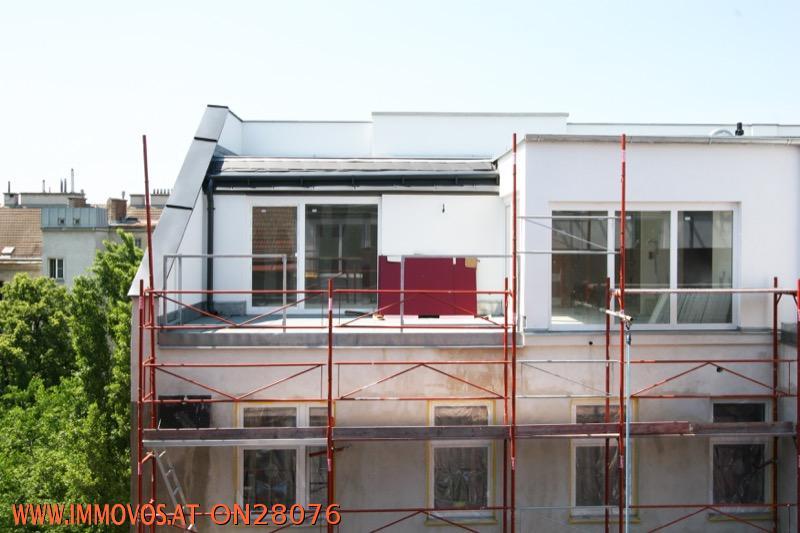2 Terrassenansicht