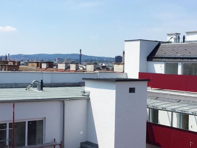 3 Aussicht Terrasse