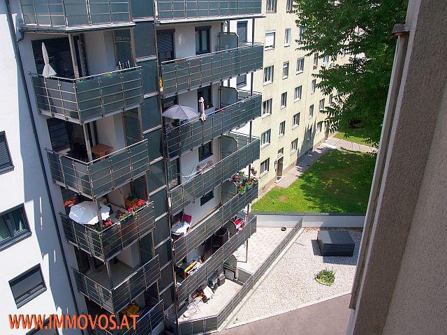SOFORTBEZUG mit Terrasse, Eigengarten und Garagenplatz, VOLLMÖBLIERTE SPITZENNEUBAUWOHNUNG /  / 1050Wien 5.,Margareten / Bild 9