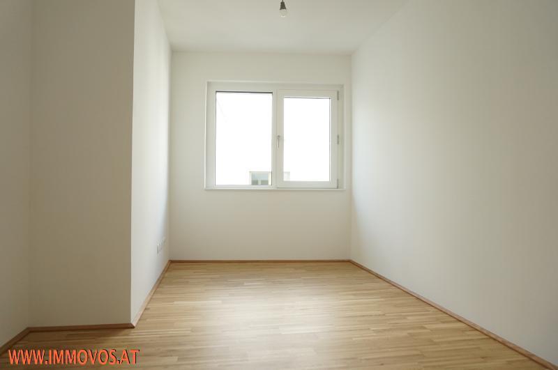 Das Leben genießen in Rodaun:  ERSTBEZUG -  3 Zimmer Wohnung mit Riesen-Terrasse! /  / 1230Wien 23.,Liesing / Bild 8