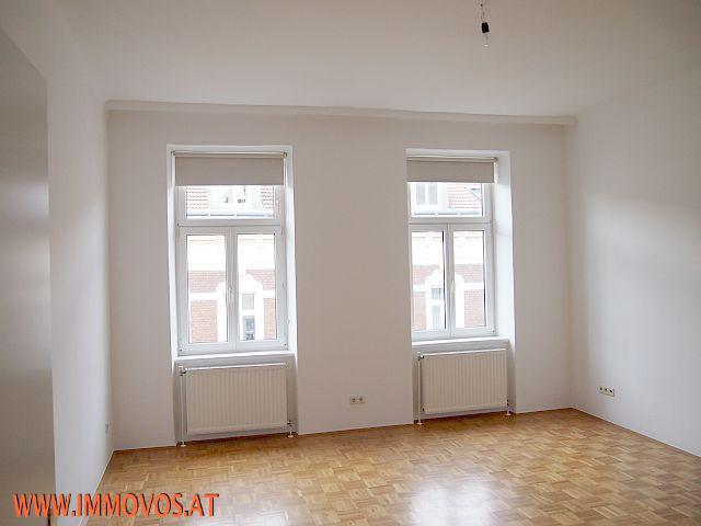Sehr ordentliche Altbauwohnung Nähe Henriettenplatz /  / 1150Wien 15.,Rh-Fh / Bild 0