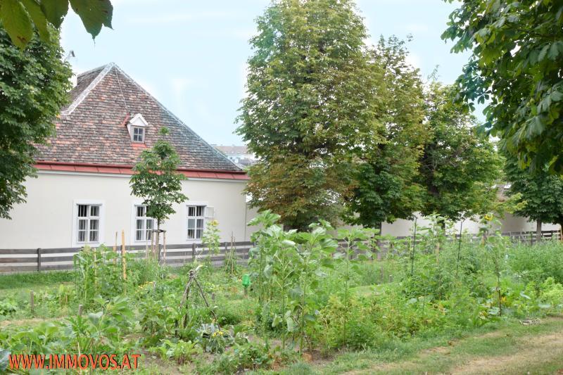 ++BRANDNEU++FANTASTISCH+IHR NEUES ZU-HAUSE-38M2-KARMELITERVIERTEL-AUGARTEN-ERSTBEZUG-2-ZIMMERWOHNUNG, 1020 WIEN /  / 1020Wien 2.,Leopoldstadt / Bild 1