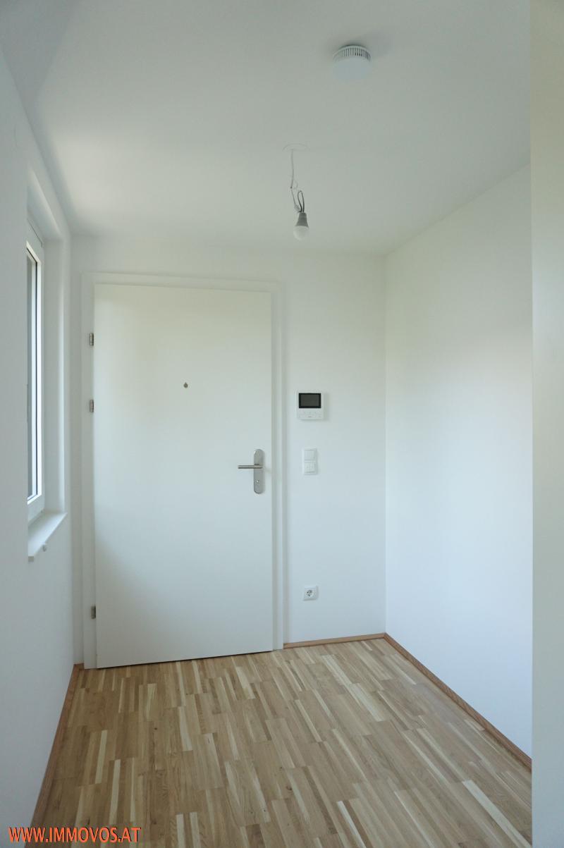 Entspannt wohnen im grünen Rodaun: NAGELNEUE Komfort-Wohnungen zu vermieten + Freifläche + Erstbezug + barrierefrei /  / 1230Wien 23.,Liesing / Bild 1
