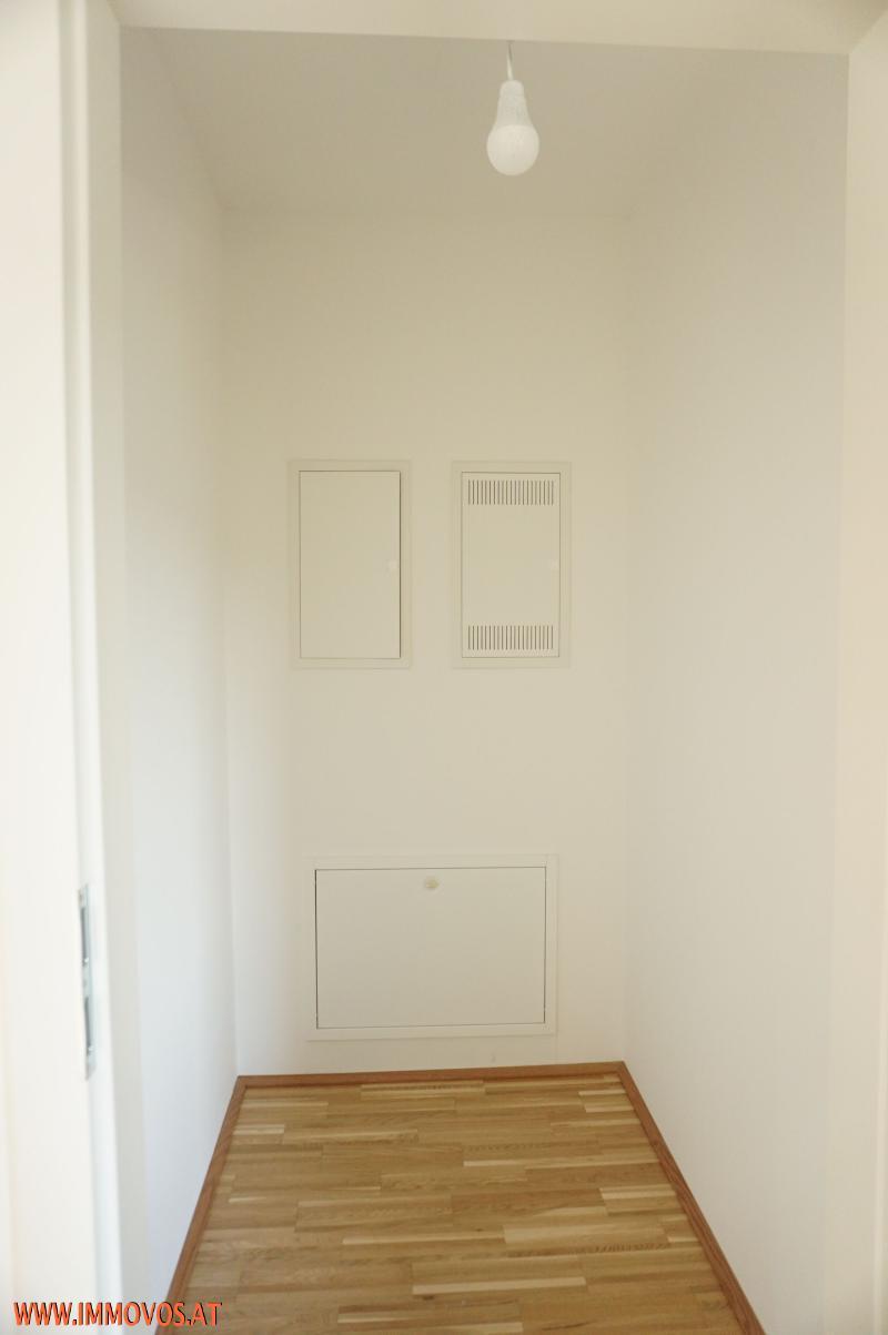 Entspannt wohnen im grünen Rodaun: NAGELNEUE Komfort-Wohnungen zu vermieten + Freifläche + Erstbezug + barrierefrei /  / 1230Wien 23.,Liesing / Bild 4