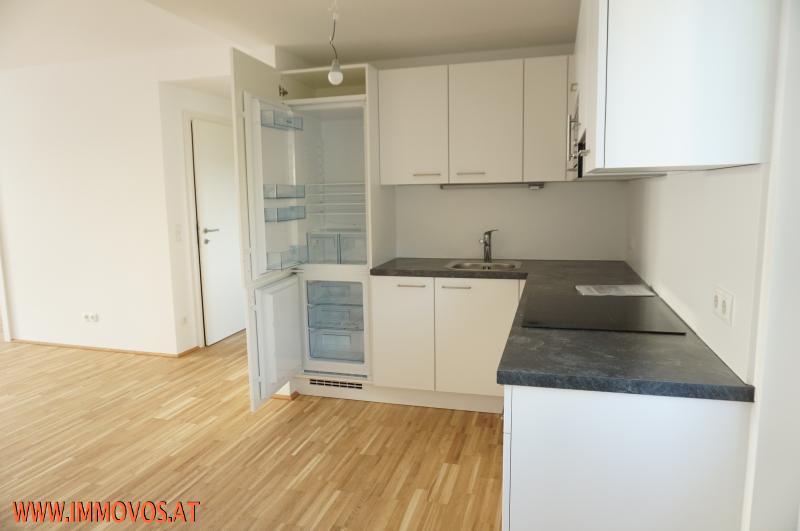 Entspannt wohnen im grünen Rodaun: NAGELNEUE Komfort-Wohnungen zu vermieten + Freifläche + Erstbezug + barrierefrei /  / 1230Wien 23.,Liesing / Bild 3