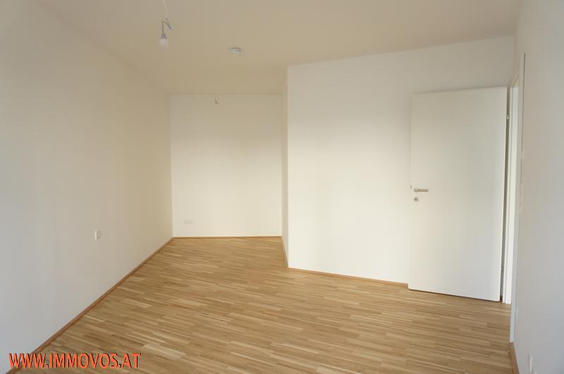 Entspannt wohnen im grünen Rodaun: NAGELNEUE Komfort-Wohnungen zu vermieten + Freifläche + Erstbezug + barrierefrei /  / 1230Wien 23.,Liesing / Bild 6