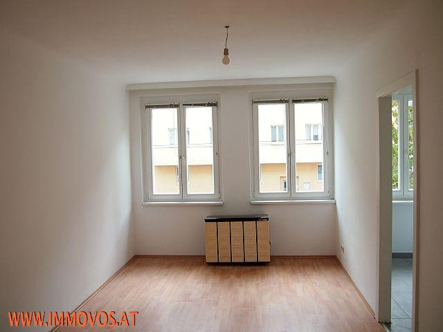 +++NEUBEZUG: Hübsche Kleinwohnung mit Blick Richtung SÜDEN+++ /  / 1120Wien 12.,Meidling / Bild 0