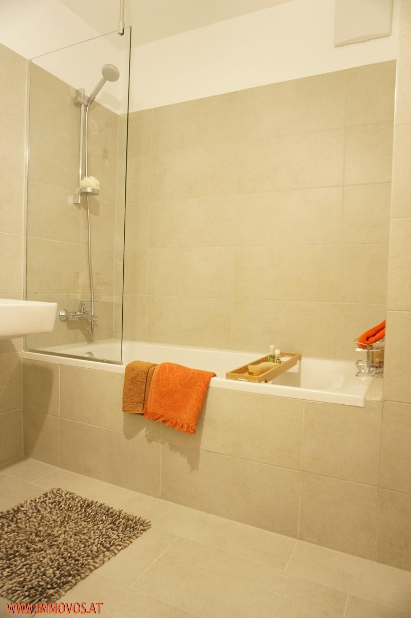 33 m2 Traumterrasse + Erstbezug im grünen Rodaun: 3 Zimmer Wohnung mit sonniger Freifläche zu vermieten + Garagenplatz /  / 1230Wien 23.,Liesing / Bild 0